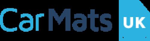 Car Mats UK Logo