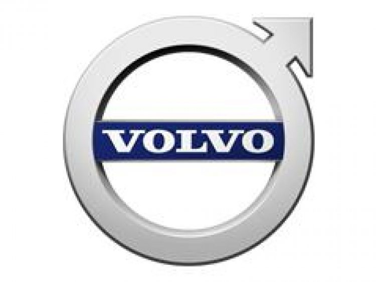 Volvo - Category Image