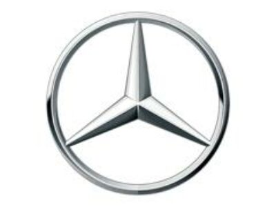 Mercedes - Category Image