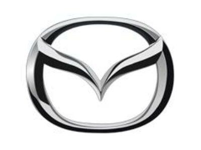 Mazda - Category Image