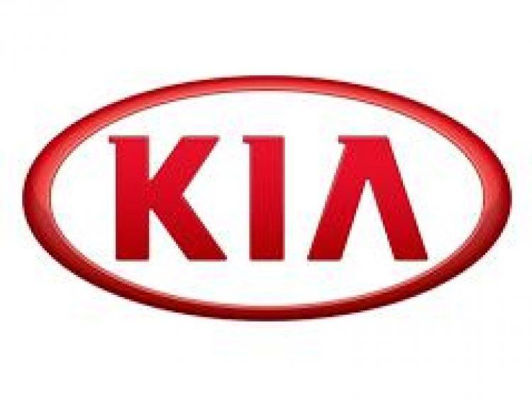 Kia - Category Image