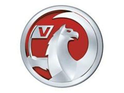Vauxhall - Category Image