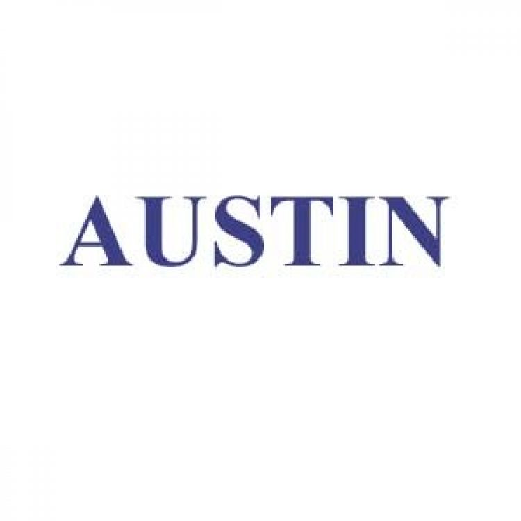Austin - Category Image