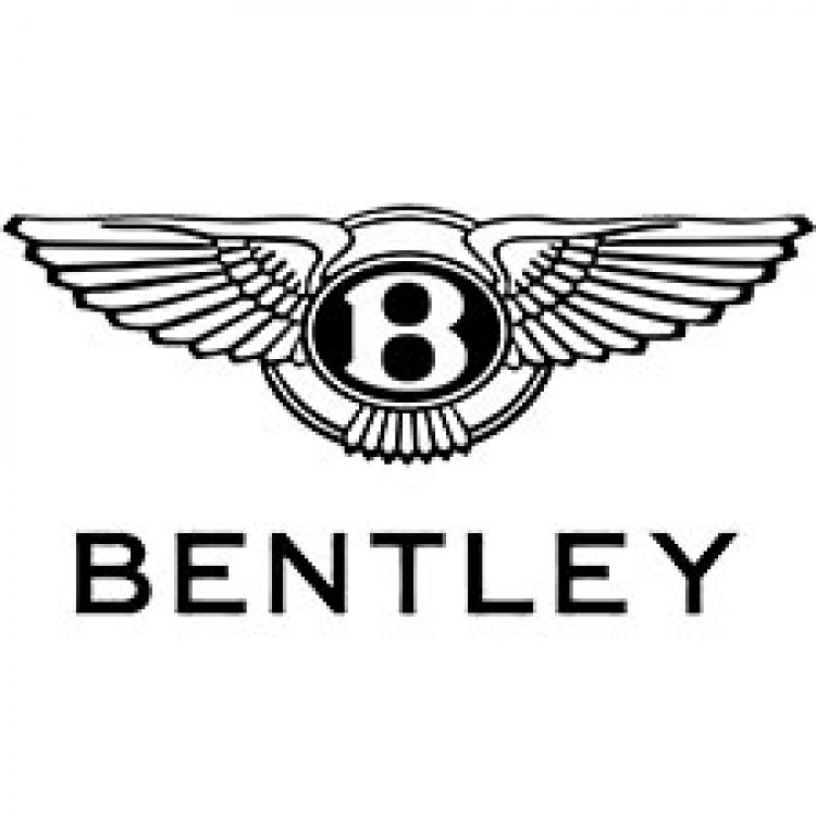 Bentley - Category Image