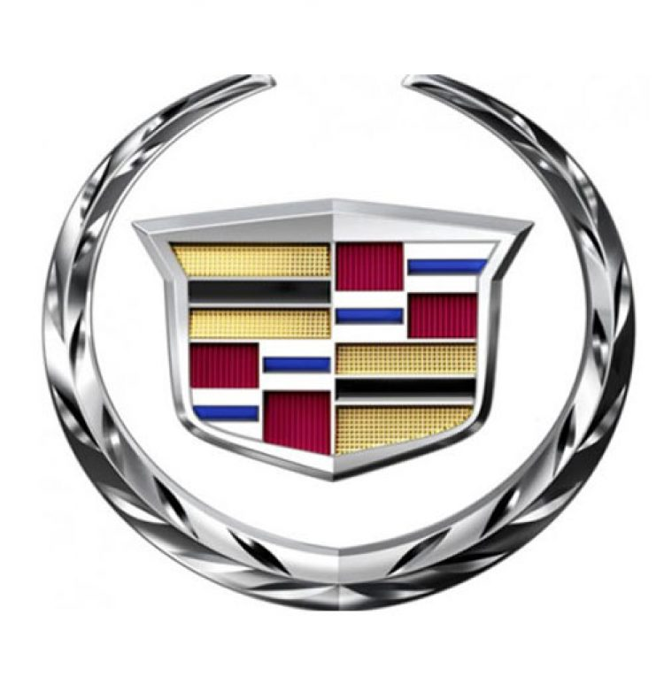 Cadillac - Category Image
