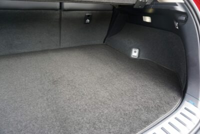 Boot Mats - Category Image
