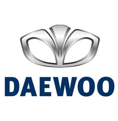 Daewoo - Category Image