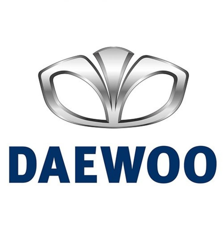 Daewoo - Category Image