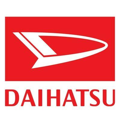 Daihatsu - Category Image