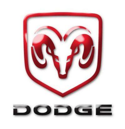 Dodge - Category Image