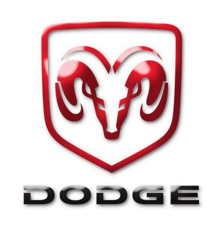 Dodge - Category Image