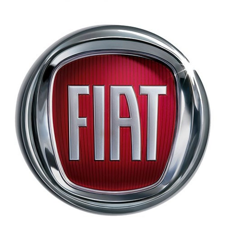 Fiat - Category Image