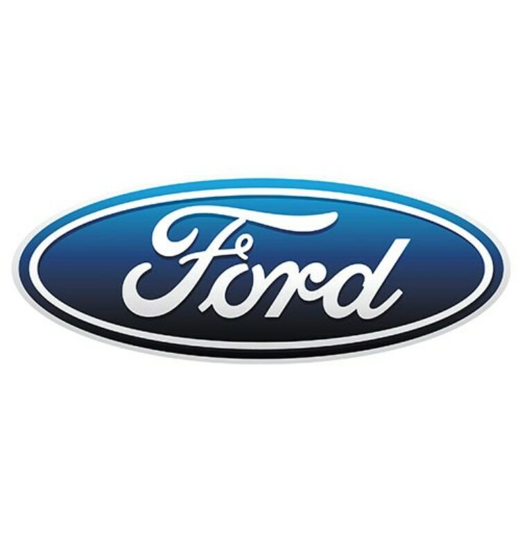 Ford - Category Image