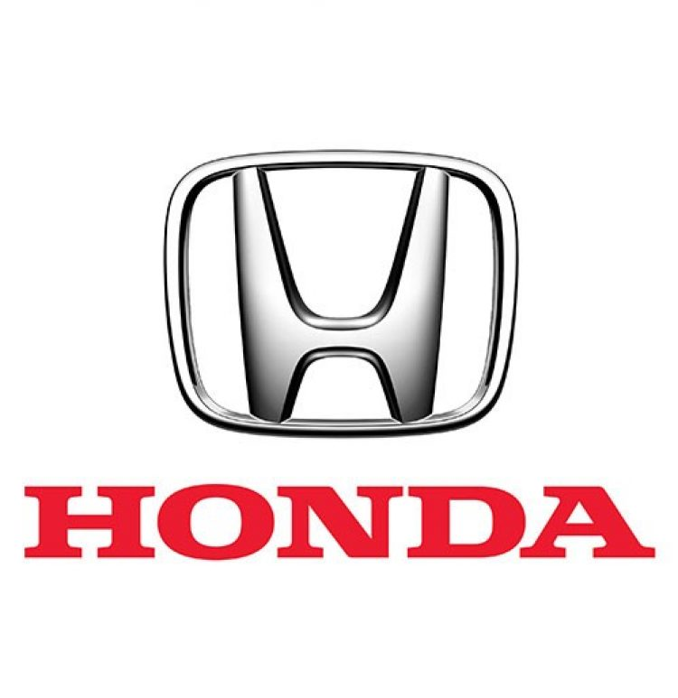 Honda - Category Image