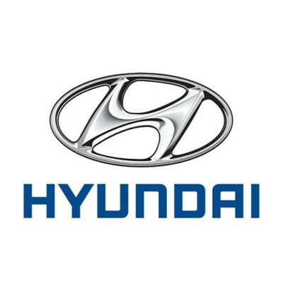 Hyundai - Category Image