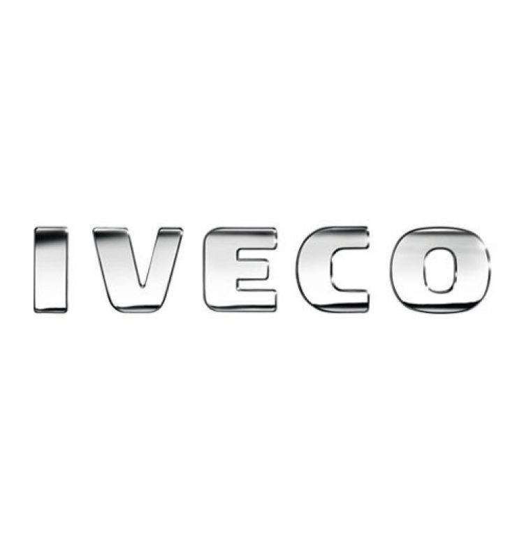 Iveco - Category Image