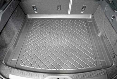 Boot Trays - Category Image