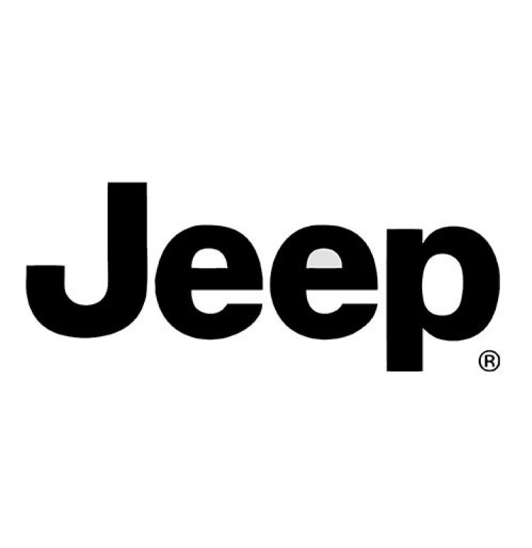Jeep - Category Image