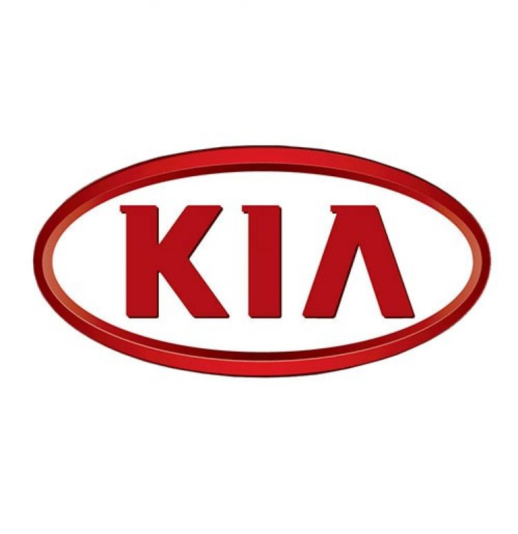 Kia - Category Image