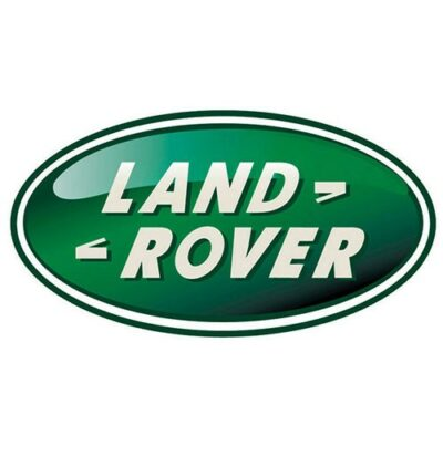 Land Rover - Category Image