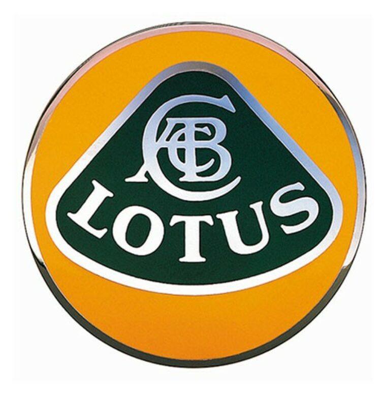 Lotus - Category Image