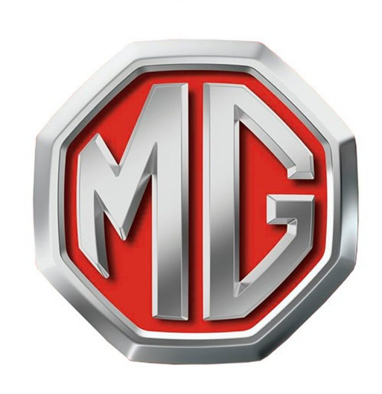 MG - Category Image