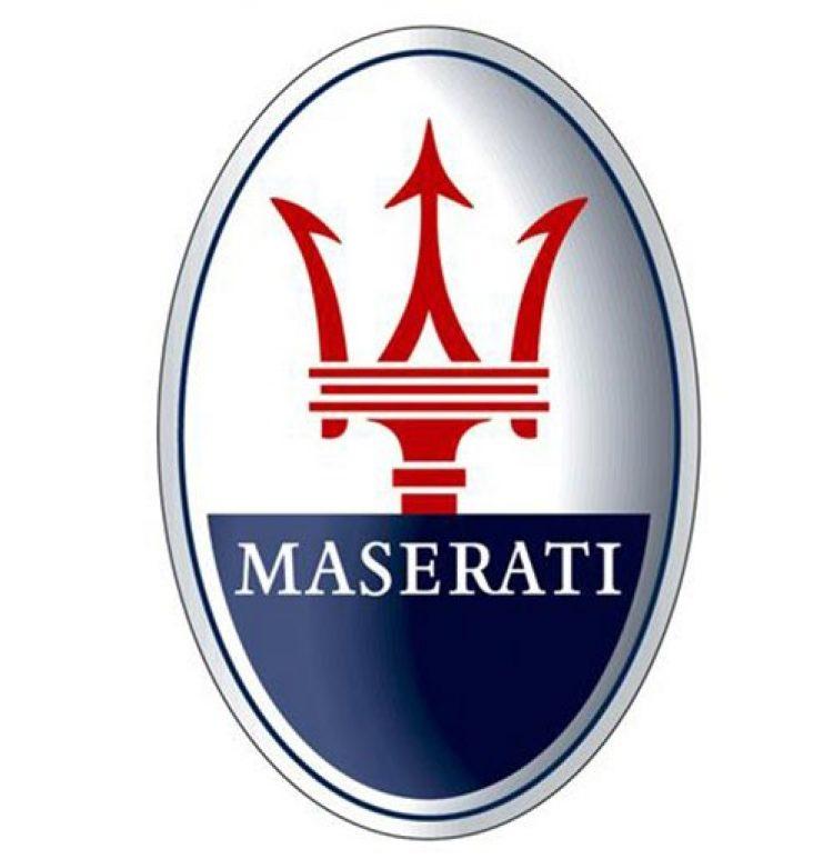 Maserati - Category Image