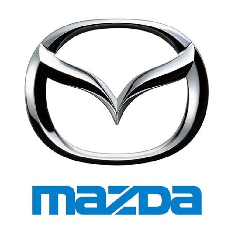 Mazda - Category Image