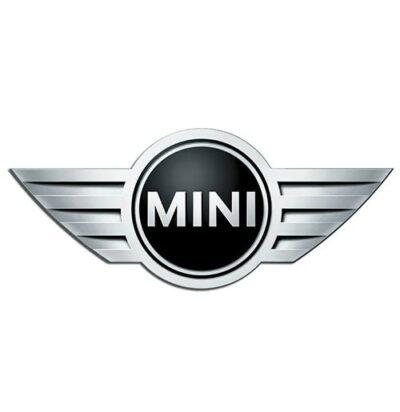 Mini - Category Image