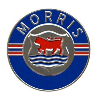 Morris - Category Image