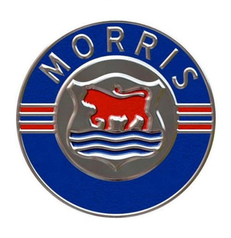 Morris - Category Image