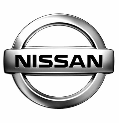 Nissan - Category Image