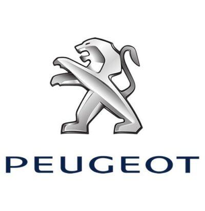 Peugeot - Category Image