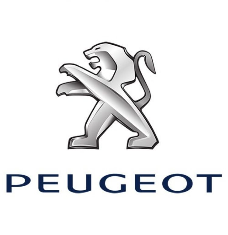 Peugeot - Category Image