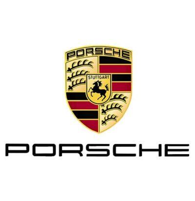 Porsche - Category Image