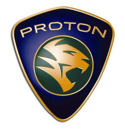 Proton - Category Image