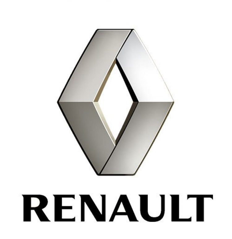 Renault - Category Image