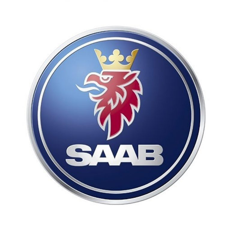 Saab - Category Image