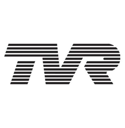TVR - Category Image