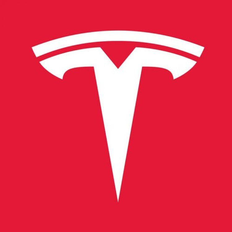 Tesla - Category Image