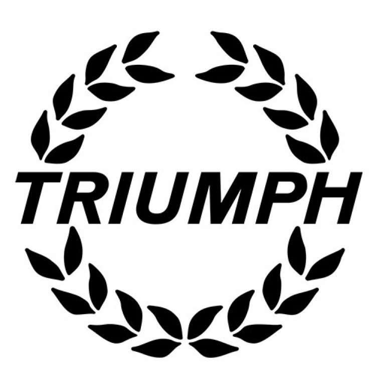 Triumph - Category Image