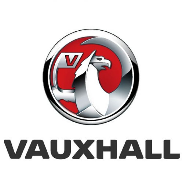 Vauxhall - Category Image