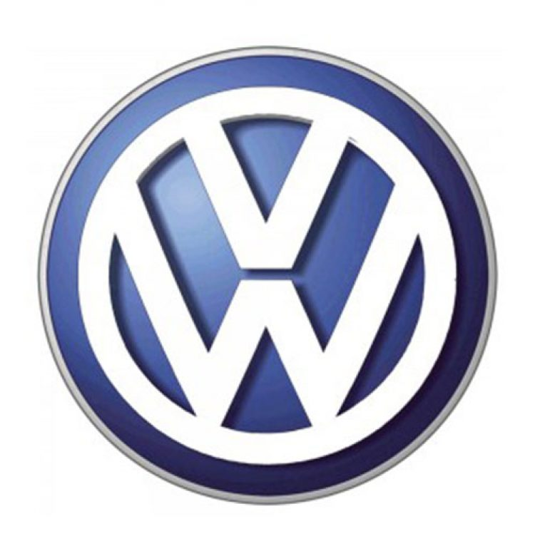 Volkswagen - Category Image