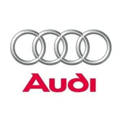 Audi - Category Image
