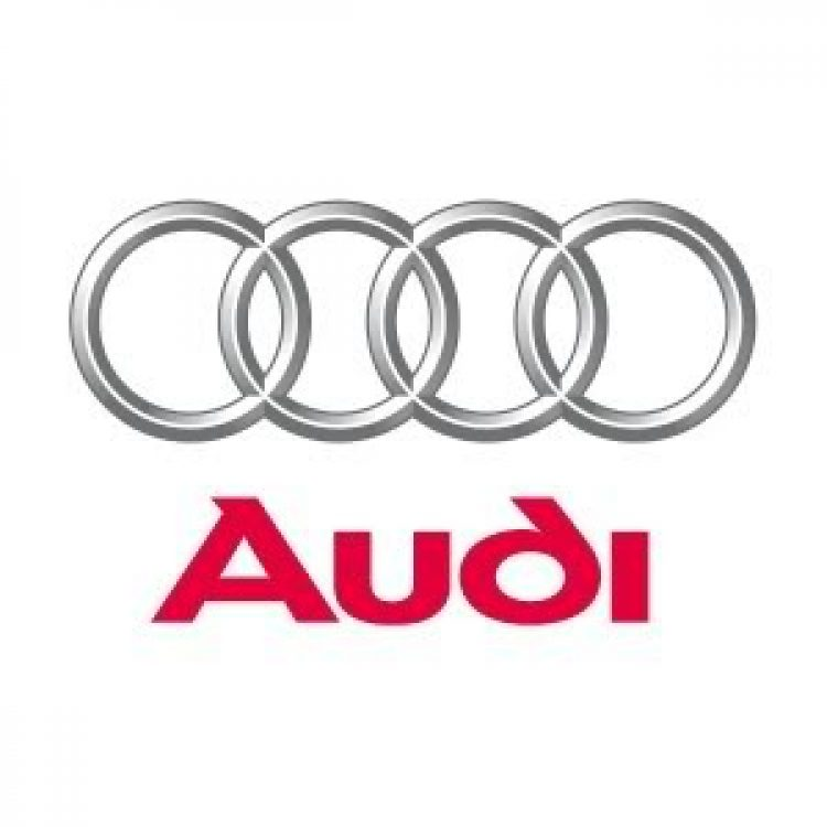 Audi - Category Image