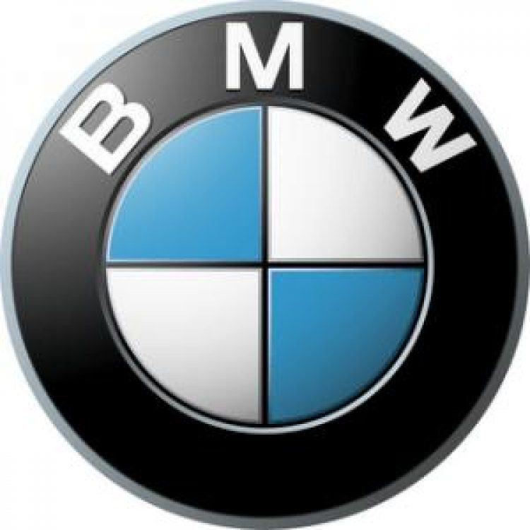 BMW - Category Image