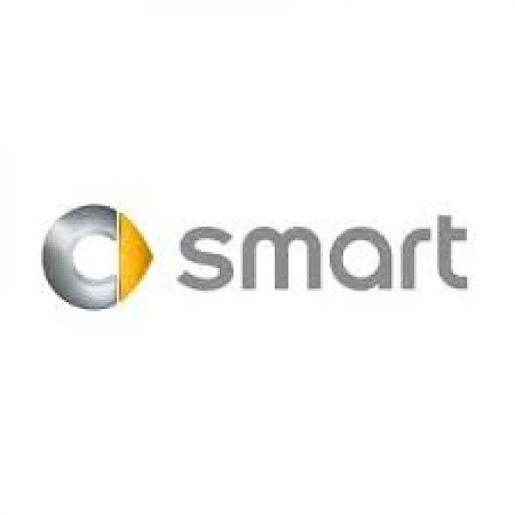 Smart - Category Image