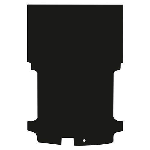 Ford Transit 2019 – Present – Rear Van Mat Category Image