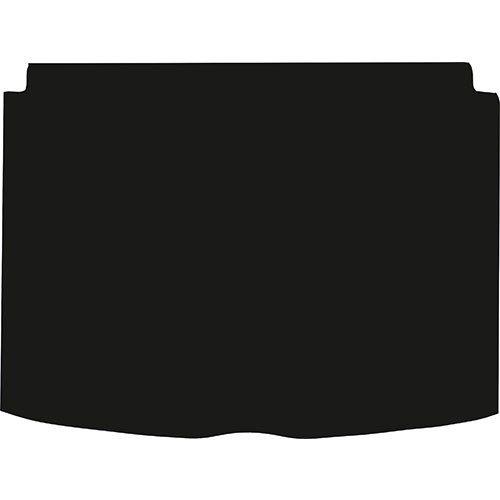 Mercedes B Class 2018 -Present – Boot Mat Category Image