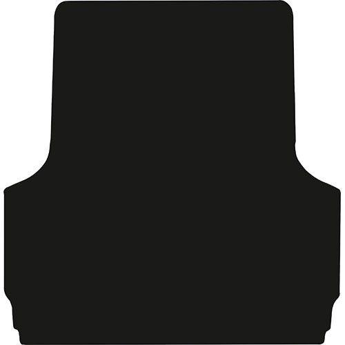 Nissan Navara Double Cab NP300 2016 – Present – Boot Mat Category Image